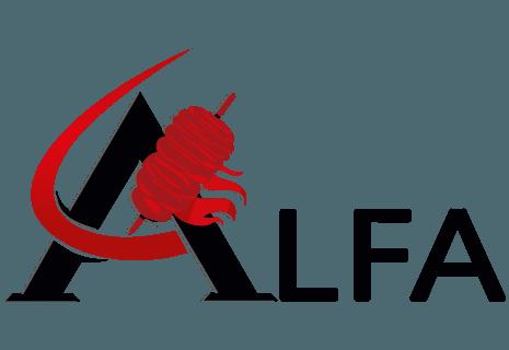 Alfa Kebab-avatar