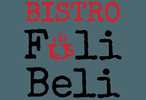 Bistro Fulibeli-avatar