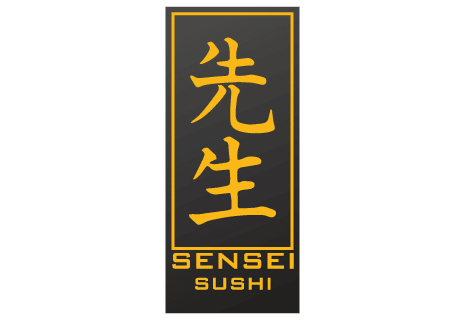Sensei Sushi Restaurant