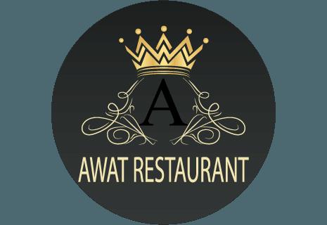 Awat Restaurant & Cafe