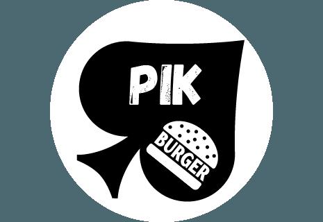 PIK Burger-avatar