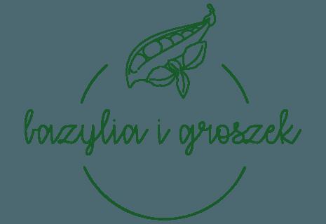Bazylia i Groszek