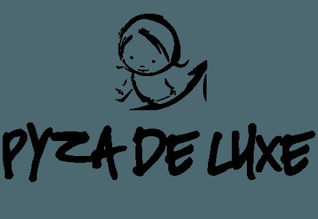 Pyza De Luxe