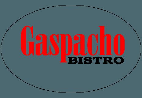 Bistro Gaspacho-avatar