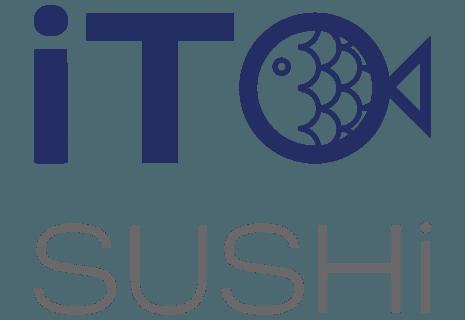 iTO Sushi-avatar
