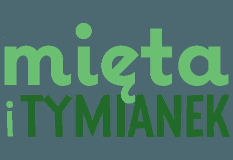 Mięta i Tymianek-avatar