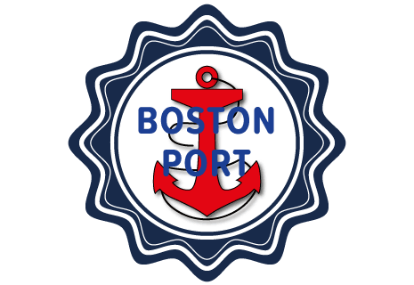 Boston Port Catering-avatar