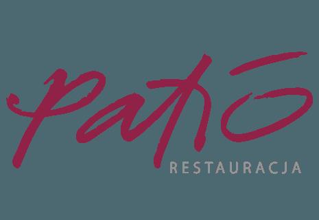 Restauracja Patio