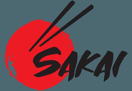 Sakai Sushi-avatar