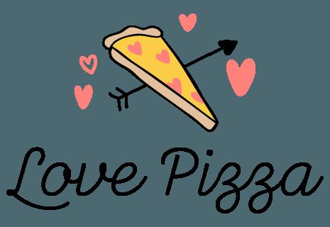 Love Pizza-avatar