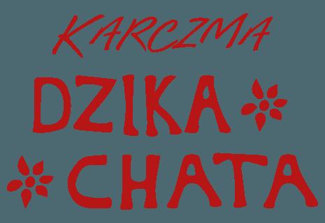 Karczma Dzika Chata-avatar
