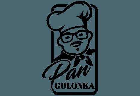 Pan Golonka-avatar