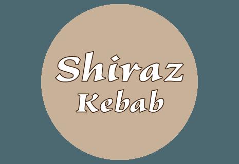 Shiraz kebab
