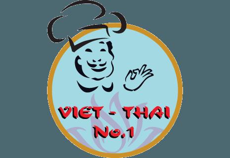 Viet-Thai No1-avatar