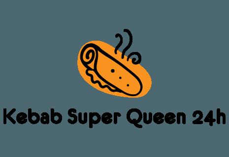 Kebab Super Queen