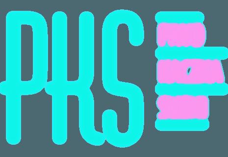 PKS: Piwo Kaczka Sushi