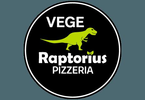 Pizzeria Raptorius Vege-avatar