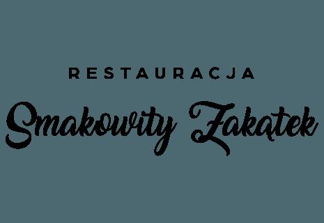 Restauracja Smakowity Zakątek