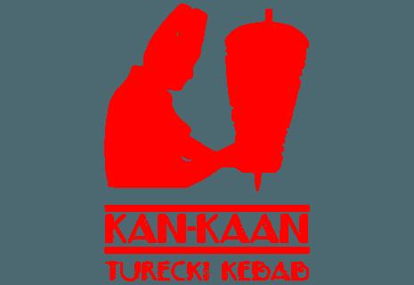 Kan-Kaan Turecki Kebab-avatar