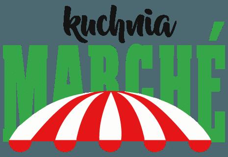 Kuchnia Marche-avatar