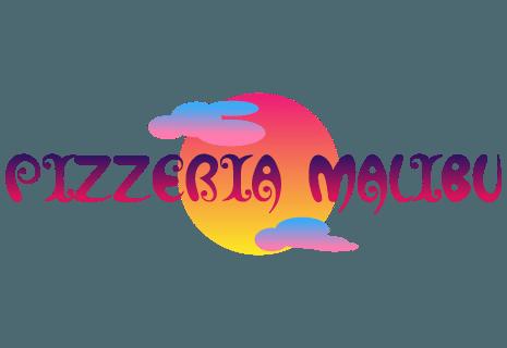 Pizzeria Malibu