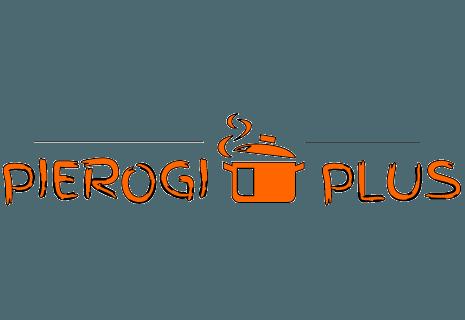 Pierogi Plus-avatar