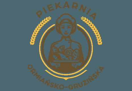 Piekarnia Ormiańsko-Gruzińska-avatar