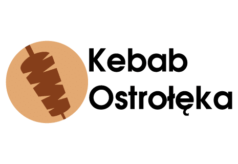 Kebab Ostrołęka