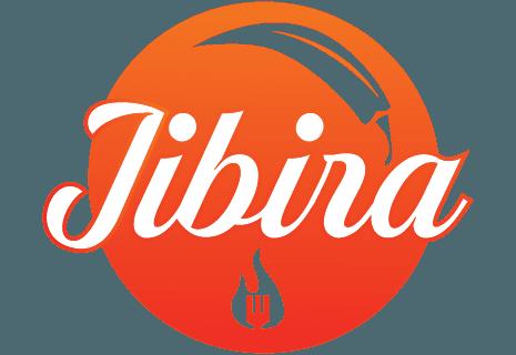 Jibira Restaurant