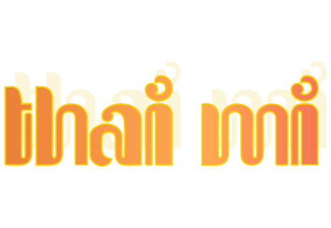 Thai Mi-avatar