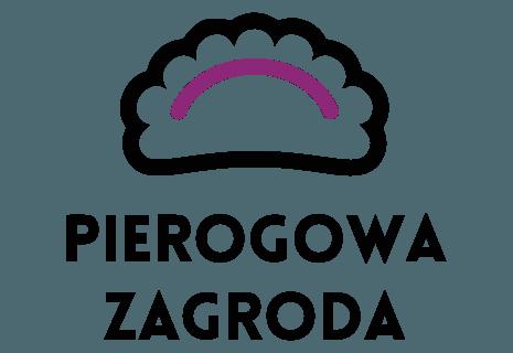 Pierogowa Zagroda
