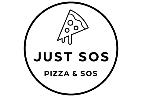 Pizza Just Sos