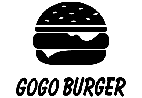 Gogo Burger-avatar