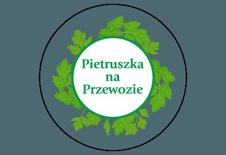 Bar Pietruszka na Przewozie-avatar