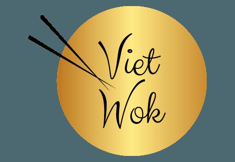 Viet wok-avatar