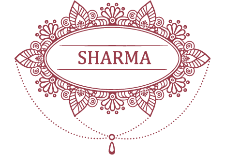 Sharma Indyjska Restauracja-avatar