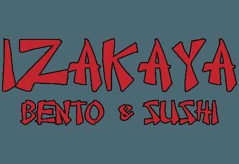 Izakaya Bento&Sushi