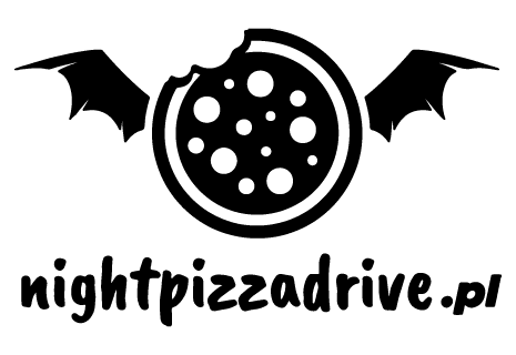 Night Pizza Drive-avatar