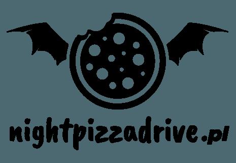 Night Pizza Drive-avatar