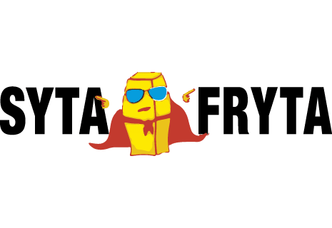 Syta Fryta-avatar
