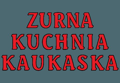 Zurna Kuchnia Kaukaska-avatar