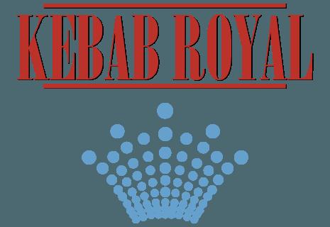 Kebab Royal-avatar