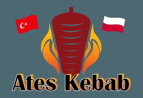 Ates Kebab-avatar