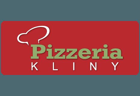 Pizzeria Kliny-avatar
