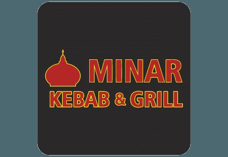 Minar Kebab & Grill