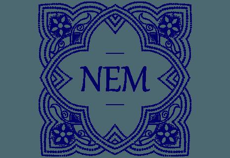 Bar oriental Nem-avatar