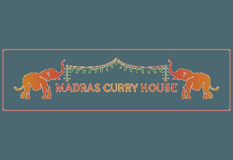 Madras Curry House-avatar