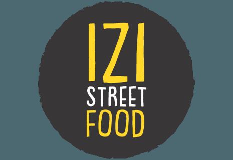 Izi Street Food