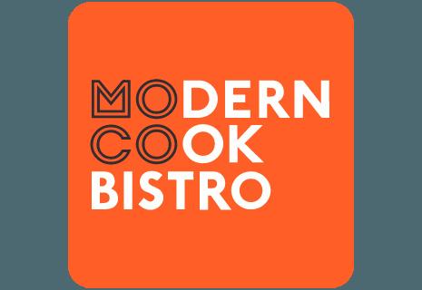 Modern Cook Bistro