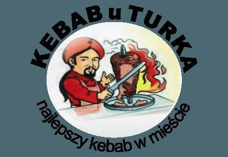 Antalya Kebab u Turka-avatar